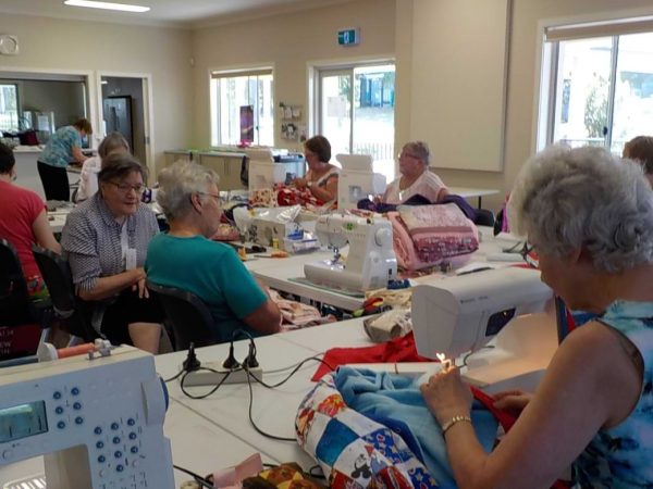 Quirky-Quilters-3@2x
